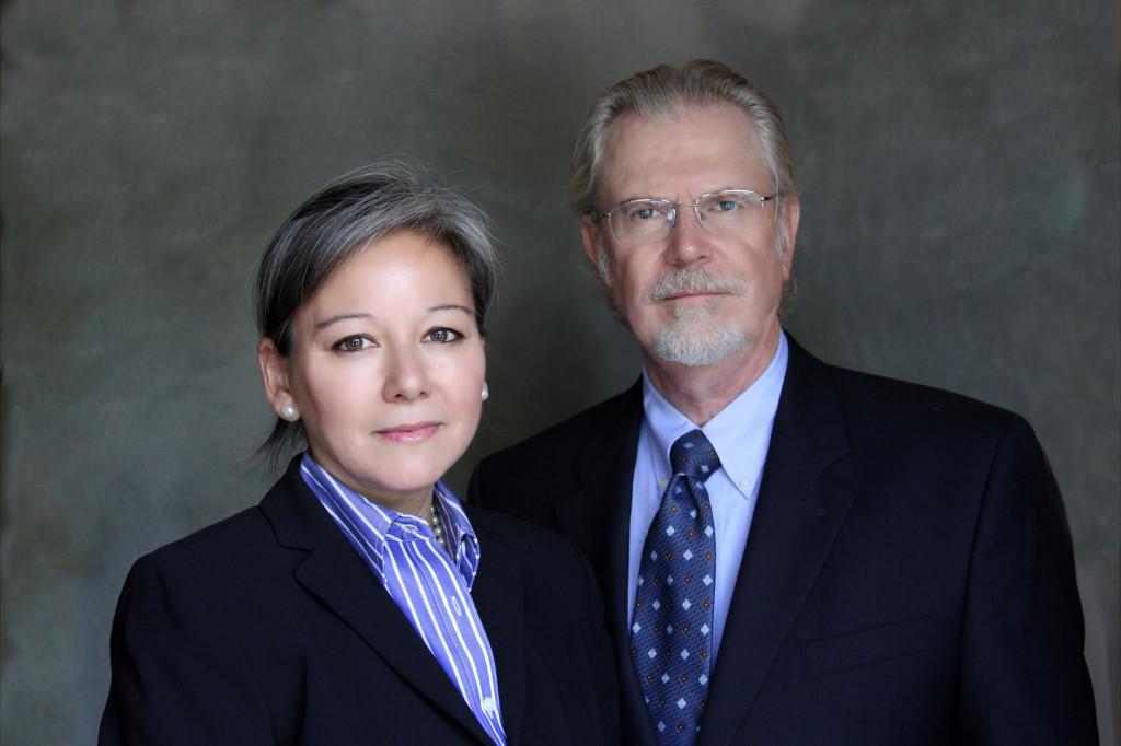 VK Lawyers